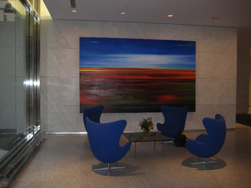 1330-ave-of-the-americas-lobby