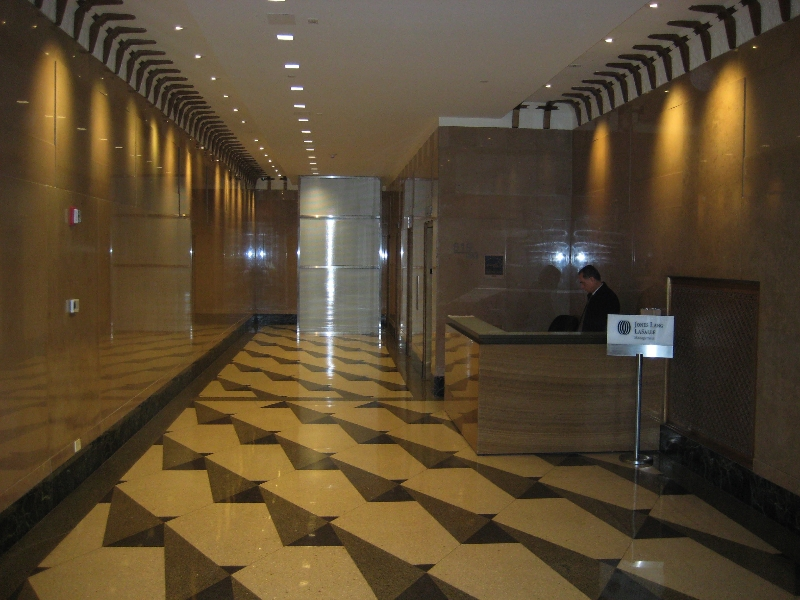 619-west-54-st-lobby-after-01