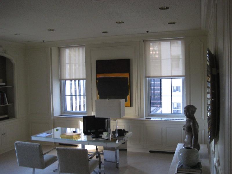 bergdorf-goodman-executive-offices-02