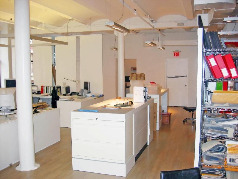 yabu-pushelberg-offices-02
