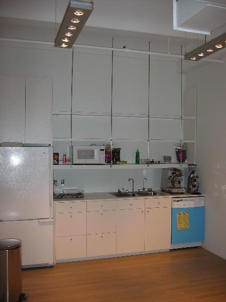yabu-pushelberg-offices-pantry