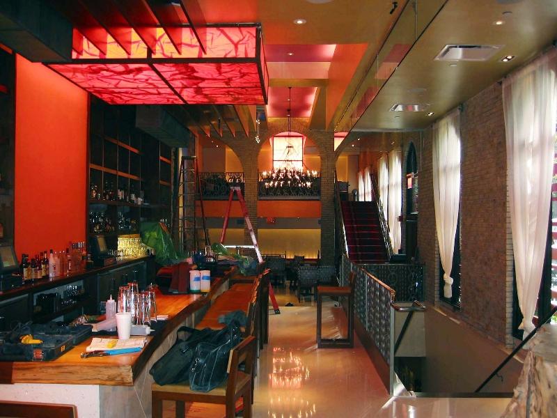 dos-caminos-3rd-main-mezzanine