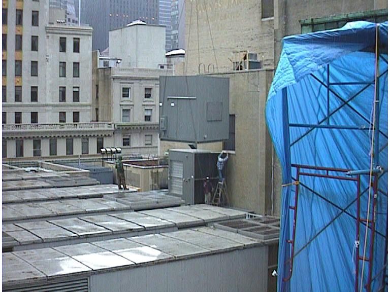 bergdorf-goodman-plaza-ac-units-on-roof