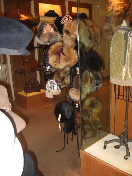 bergdorf-goodman-steel-hat-rack