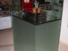 clive-christian-glass-display-case