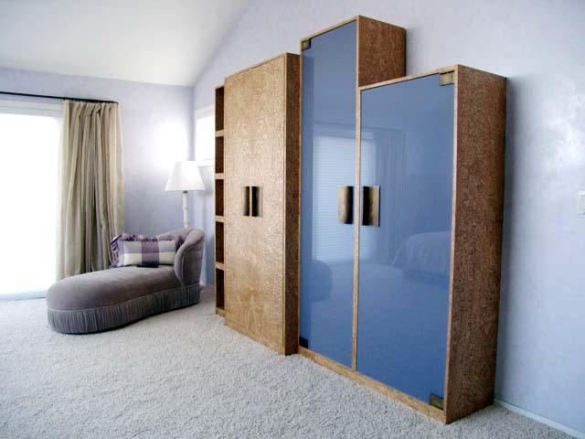 east-remsenberg-home-bedroom