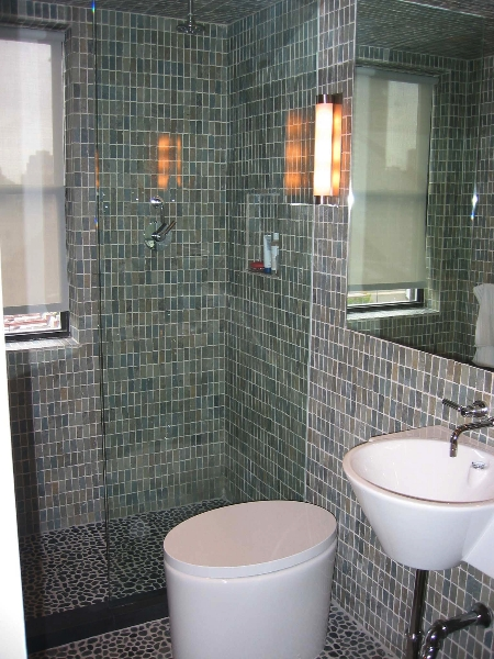 joseph-bathroom