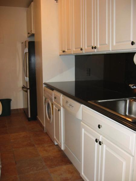 kittrdge-kitchen