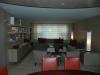 fagadau-living-room